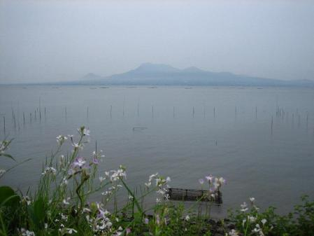 雲仙岳 004