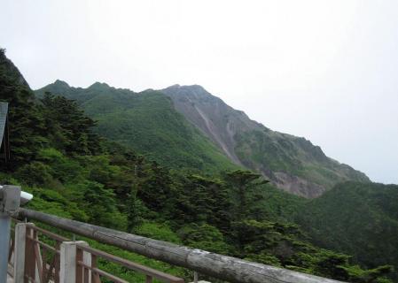 雲仙岳 041