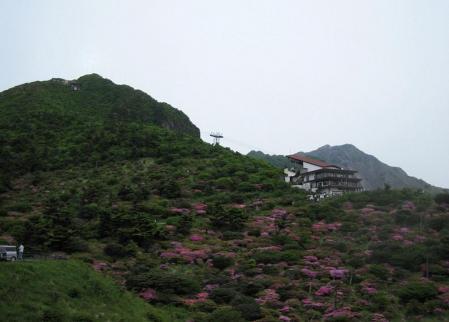 雲仙岳 033