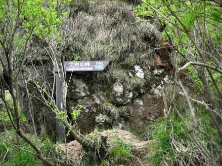 雲仙岳 118