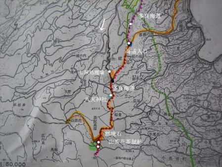 地図 005