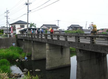 多良海道 2 009
