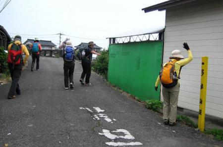 多良海道 2 008