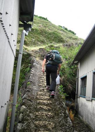 多良海道 2 022