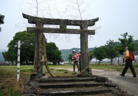 多良海道 2 017