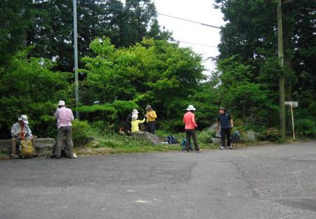 多良海道 2 097