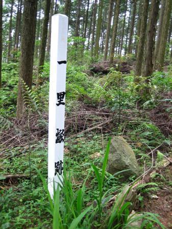 多良海道 2 059