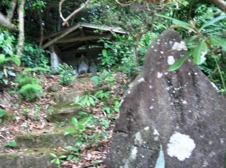 多良海道 2 114