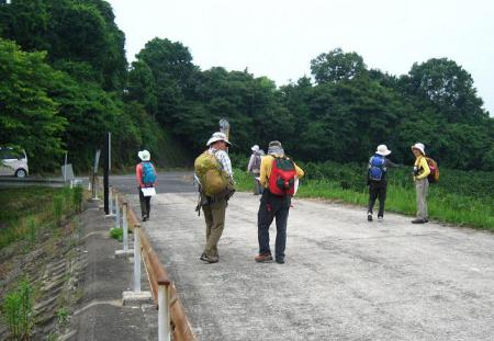 多良海道 2 139