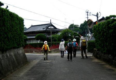 多良海道 2 158