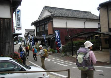 多良海道 2 179