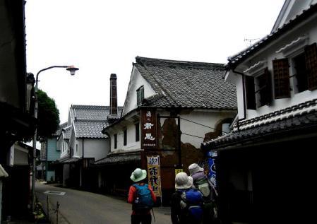 多良海道 2 192