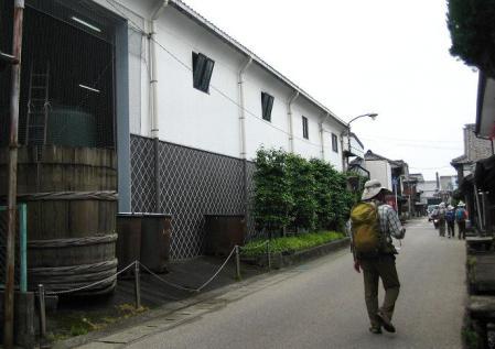 多良海道 2 191