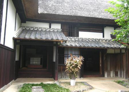 多良海道 2 199