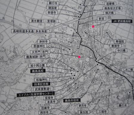 地図海道 006