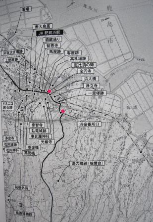 地図海道 005