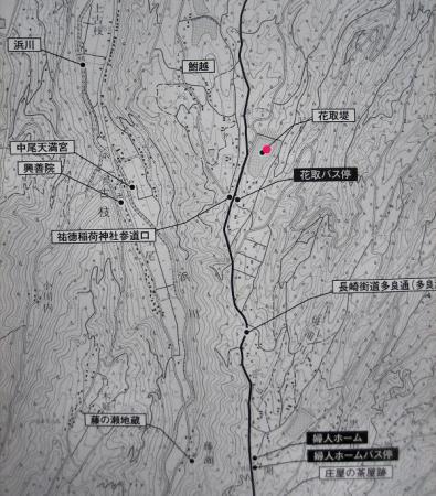 地図海道 004