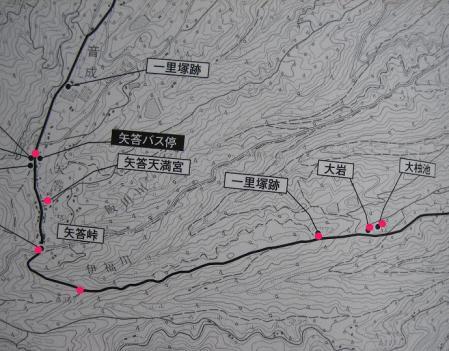 地図海道 002