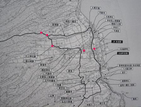 地図海道 001