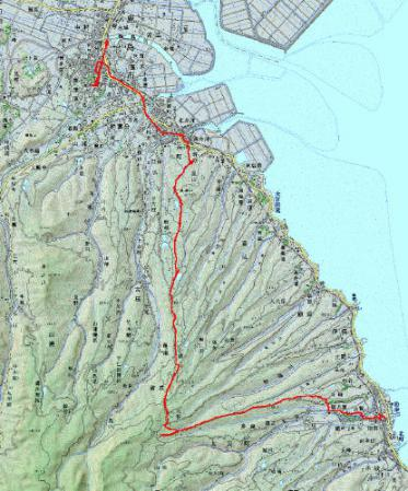 地図鹿島c0179351_18312414
