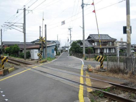 多良岳神社 031