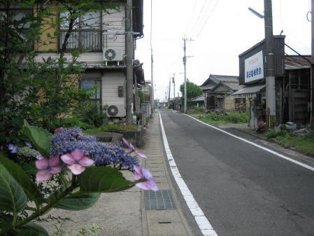 多良岳神社 030