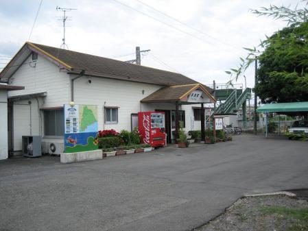 多良岳神社 026
