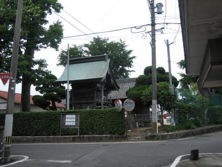 多良岳神社 039