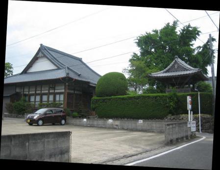 多良岳神社 037