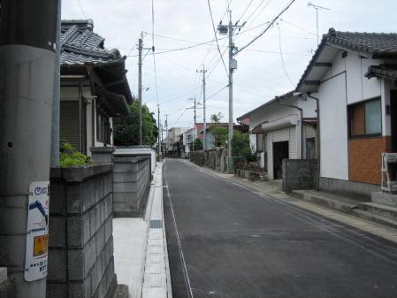 多良岳神社 036