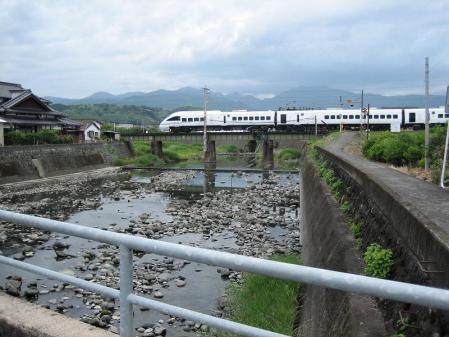 多良岳神社 035