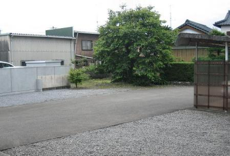 多良岳神社 049