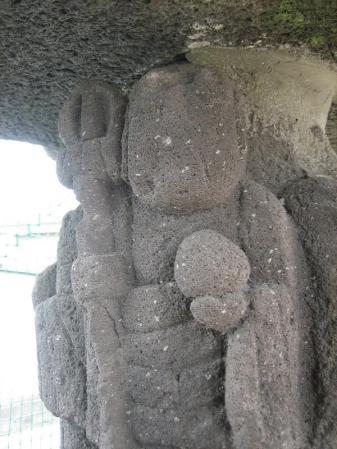 多良岳神社 046