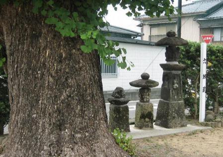 多良岳神社 047