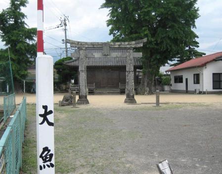 多良岳神社 041