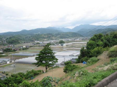 多良岳神社 056