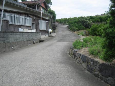 多良岳神社 053
