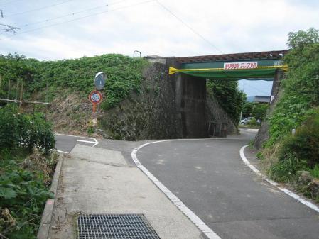 多良岳神社 052