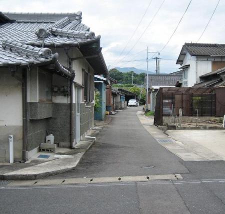 多良岳神社 050