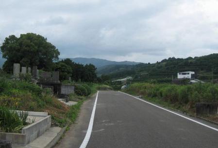 多良岳神社 067