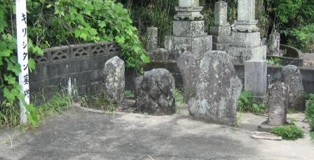 多良岳神社 062