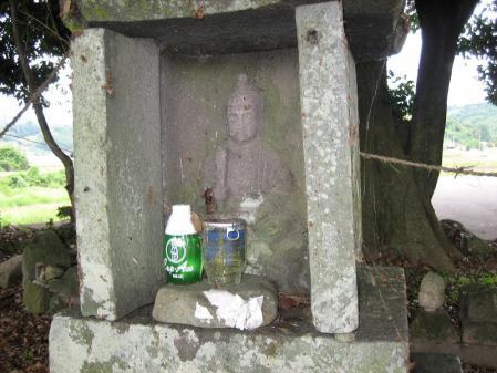 多良岳神社 069