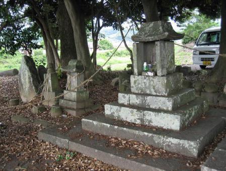 多良岳神社 068