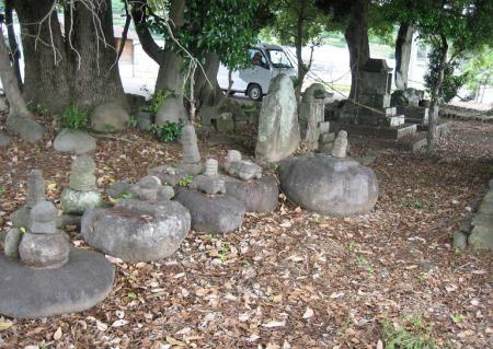 多良岳神社 073