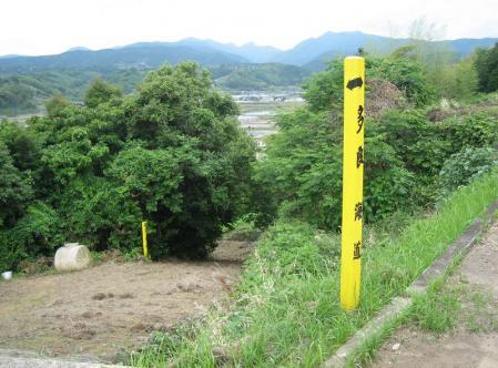 多良岳神社 090