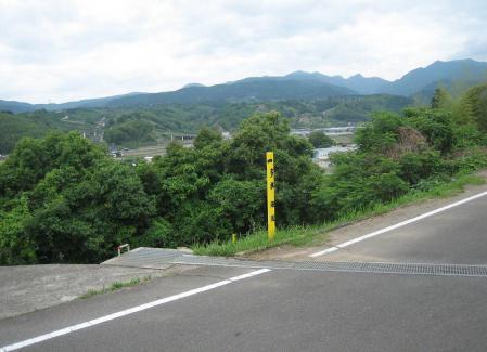 多良岳神社 089