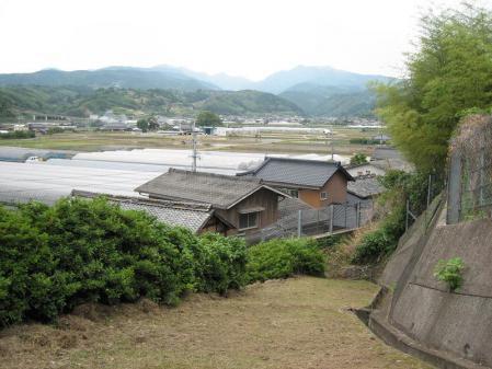 多良岳神社 101