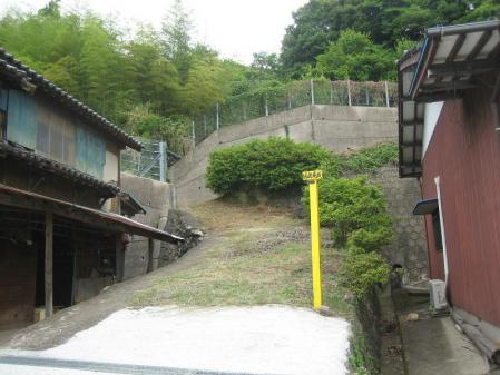 多良岳神社 103