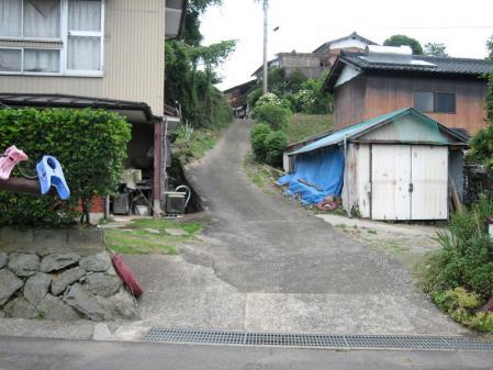 多良岳神社 112