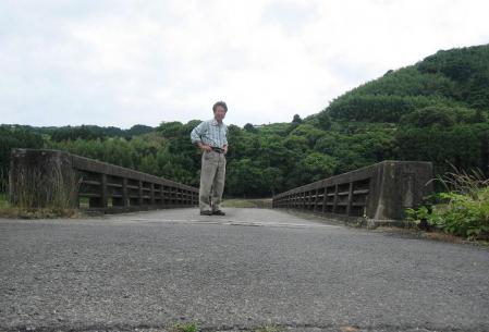 多良岳神社 118